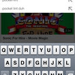APP OF THE DAY: YouTube review (iPhone / iPod touch) - photo 6