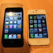 iPhone 5 pictures and hands-on - photo 10
