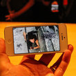 iPhone 5 pictures and hands-on - photo 21