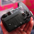 Nikon D600 pictures and hands-on - photo 11