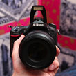 Nikon D600 pictures and hands-on - photo 15