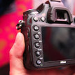Nikon D600 pictures and hands-on - photo 9