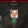 APP OF THE DAY: The Poetry App review (Android, iPad and iPhone) - photo 5