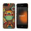 iPhone 5 cases: Our pick of the best - photo 7
