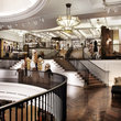The Burberry flagship store that makes the Apple Store look Victorian   - photo 10