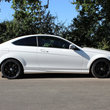 Mercedes-Benz C220 CDi BlueEfficiency AMG Sport Coupe pictures and hands-on - photo 1