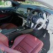 Mercedes-Benz C220 CDi BlueEfficiency AMG Sport Coupe pictures and hands-on - photo 13