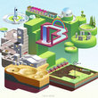APP OF THE DAY: Wonderputt review (iPad) - photo 3