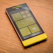 Windows Phone 8S by HTC pictures and hands-on - photo 1