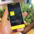 Windows Phone 8S by HTC pictures and hands-on - photo 16