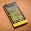 Windows Phone 8S by HTC pictures and hands-on - photo 23