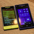 Windows Phone 8X by HTC pictures and hands-on - photo 13