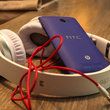 Windows Phone 8X by HTC pictures and hands-on - photo 14