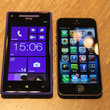 Windows Phone 8X by HTC pictures and hands-on - photo 16