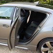 Hyundai Veloster Turbo SE pictures and hands-on - photo 24