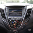 Hyundai Veloster Turbo SE pictures and hands-on - photo 29