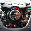 Hyundai Veloster Turbo SE pictures and hands-on - photo 34