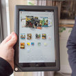 Barnes & Noble Nook HD+ 9-inch tablet pictures and hands-on - photo 1