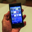 BlackBerry 10 detailed; Flow, Peek and Hub the new buzz words - photo 1