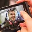 BlackBerry 10 and the Alpha Dev B pictures and hands-on - photo 24