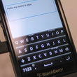 BlackBerry 10 and the Alpha Dev B pictures and hands-on - photo 26