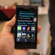 BlackBerry 10 and the Alpha Dev B pictures and hands-on - photo 31