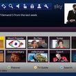 Sky introduces new 2TB Sky+HD box, to coincide with catch-up TV service launch - photo 4