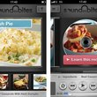 APP OF THE DAY: Soundbites review (iPhone/iPad) - photo 1