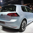 Volkswagen Golf VII pictures and hands-on - photo 12