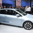 Volkswagen Golf VII pictures and hands-on - photo 15