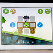 APP OF THE DAY: Bad Piggies review (iPad / iPhone / Android) - photo 1