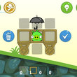 APP OF THE DAY: Bad Piggies review (iPad / iPhone / Android) - photo 12