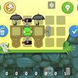 APP OF THE DAY: Bad Piggies review (iPad / iPhone / Android) - photo 15
