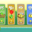 APP OF THE DAY: Bad Piggies review (iPad / iPhone / Android) - photo 3
