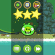 APP OF THE DAY: Bad Piggies review (iPad / iPhone / Android) - photo 5