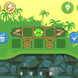 APP OF THE DAY: Bad Piggies review (iPad / iPhone / Android) - photo 7