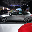 Ford Mondeo (2013) pictures and hands-on - photo 15