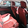 Ford Mondeo (2013) pictures and hands-on - photo 6