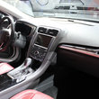 Ford Mondeo (2013) pictures and hands-on - photo 7