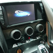 Jaguar F-type pictures and hands-on - photo 17