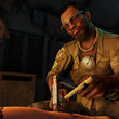 Far Cry 3 preview - photo 5