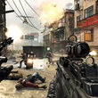 Call of Duty: Black Ops 2 preview - photo 1