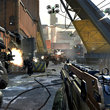 Call of Duty: Black Ops 2 preview - photo 10