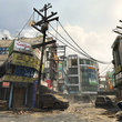 Call of Duty: Black Ops 2 preview - photo 3