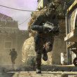 Call of Duty: Black Ops 2 preview - photo 8