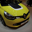 Renault Clio (2013) pictures and hands-on - photo 17