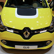 Renault Clio (2013) pictures and hands-on - photo 19