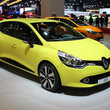 Renault Clio (2013) pictures and hands-on - photo 20