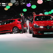 Renault Clio (2013) pictures and hands-on - photo 37