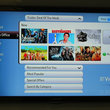 YouView by BT pictures and hands-on - photo 5